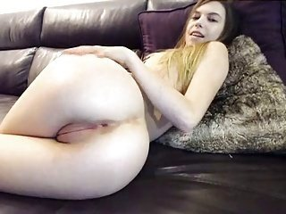 Great Masturbation young