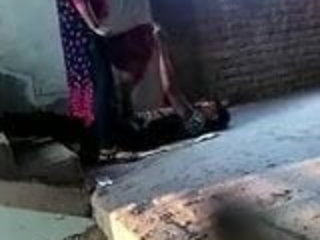 Mallu nubile pummel with bengali labour 1