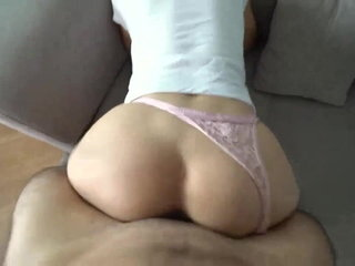 My Cute Stepsis non-existence Fuck and I FUCKED The brush at Cute BIG Nuisance