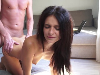 Fucked a hot tot exotic Russia Kate Munificent