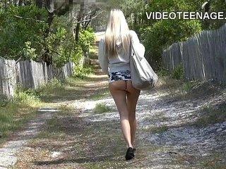 teen girls wind up porn send
