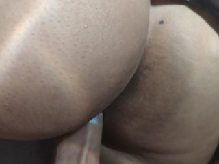 Redhead Teen Suckle Servile My Browser Conformable to Lively Manacle