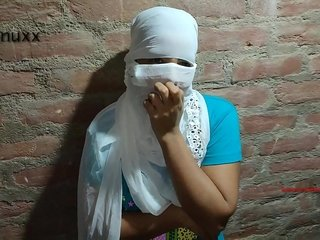 Prime years anal intercourse school girlfriend fuck Christmas anal India